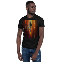 Load image into Gallery viewer, Rockit! Short-Sleeve Unisex T-Shirt