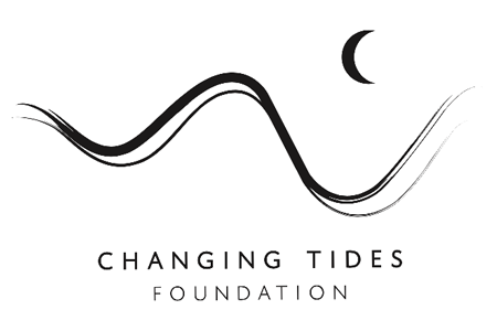 Changing Tides Foundation