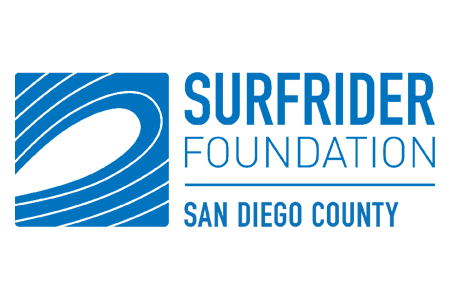 Surfrider Foundation San Diego