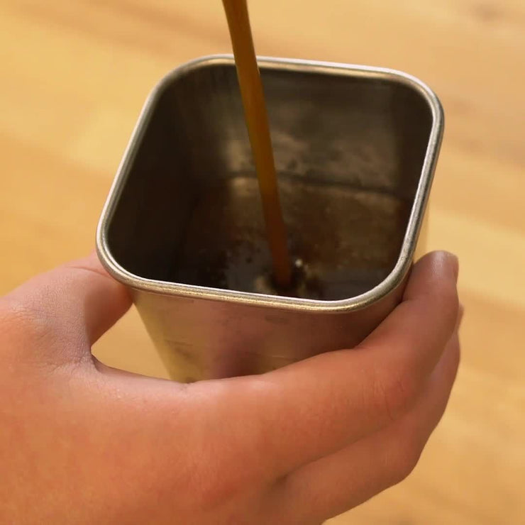 1-Cup Insert