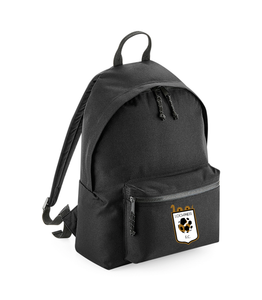 Loch Ness FC Backpack