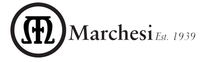 Marchesi Menswear