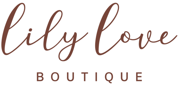 Lily Love Boutique