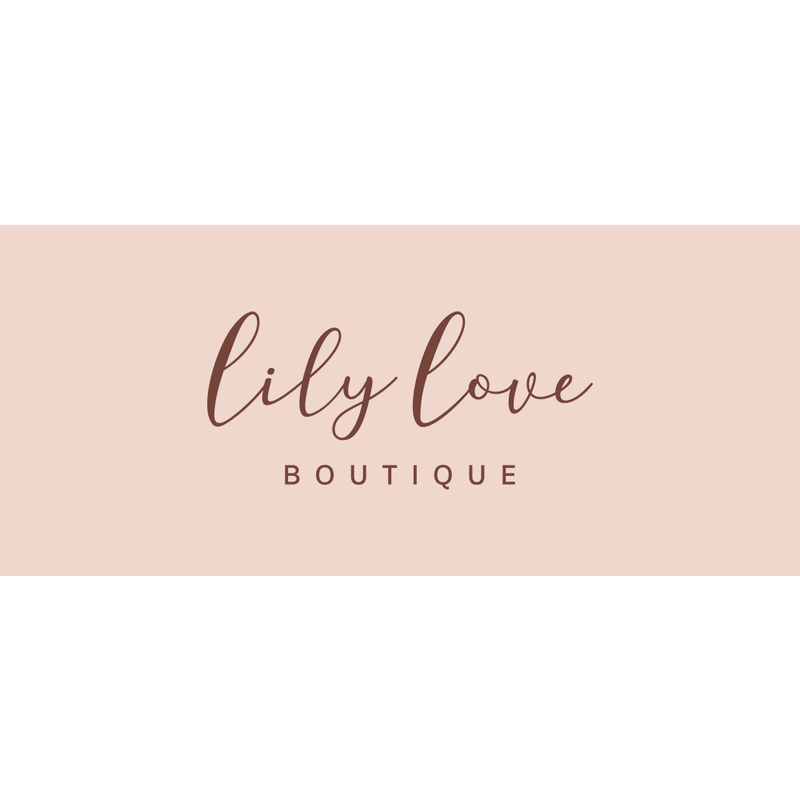 Lily Love Gift Card