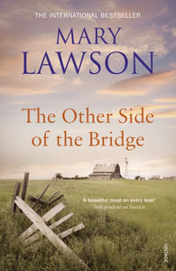 The Other Side of the Bridge-9780099437260