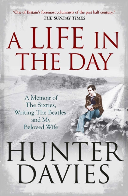 A Life in the Day-9781471161315