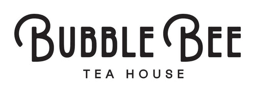 Bubble Bee Tea House