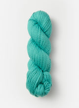 Load image into Gallery viewer, Blue Sky Fibers Organic Worsted Cotton