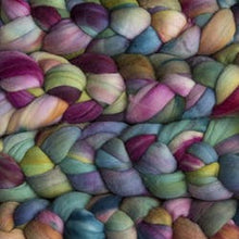 Load image into Gallery viewer, Malabrigo Nube