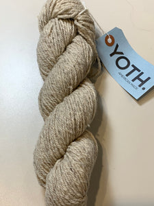 YOTH Yarns Daughter Mini