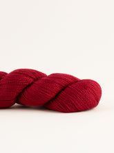 Load image into Gallery viewer, Shibui Knits Lunar