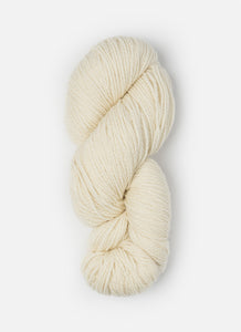 Highland Fleece 150g
