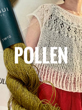 Load image into Gallery viewer, Pollen