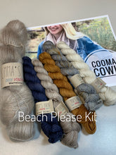 Load image into Gallery viewer, Emma's Yarn Cooma Cowl