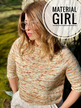 Load image into Gallery viewer, Material Girl DK Kit