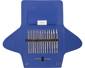 addiClick Interchangeable Rocket 2 Needle Set