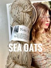 Load image into Gallery viewer, Sea Oats