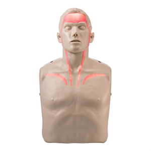Why It Is Important for You to Get First Aid and CPR Training
