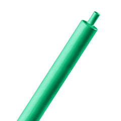 Green Heat Shrink