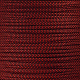 Imperial Red Diamonds Paracord
