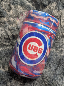 Chicago_Cubs_Koozie