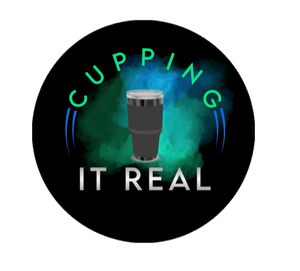 Cupping It Real Gift Card
