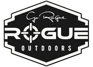 rogue outdoors apparel
