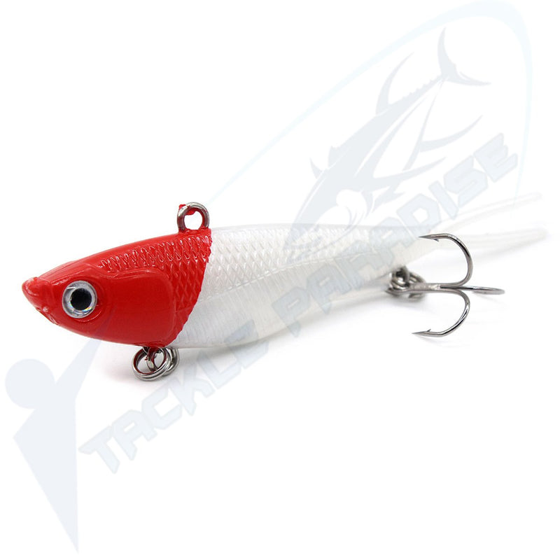 95mm Fishing Lures