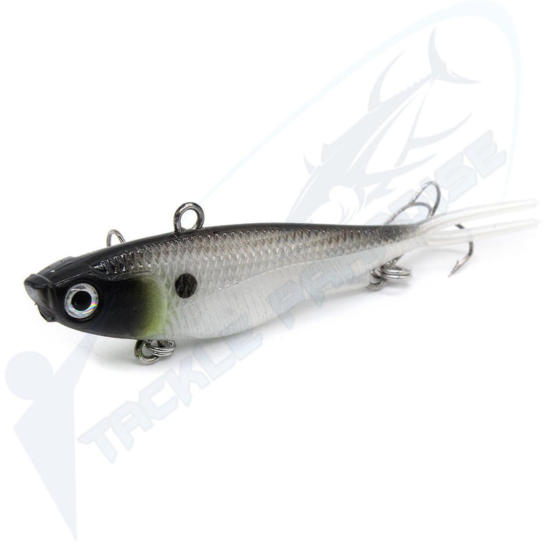 Transam Lures for Bass