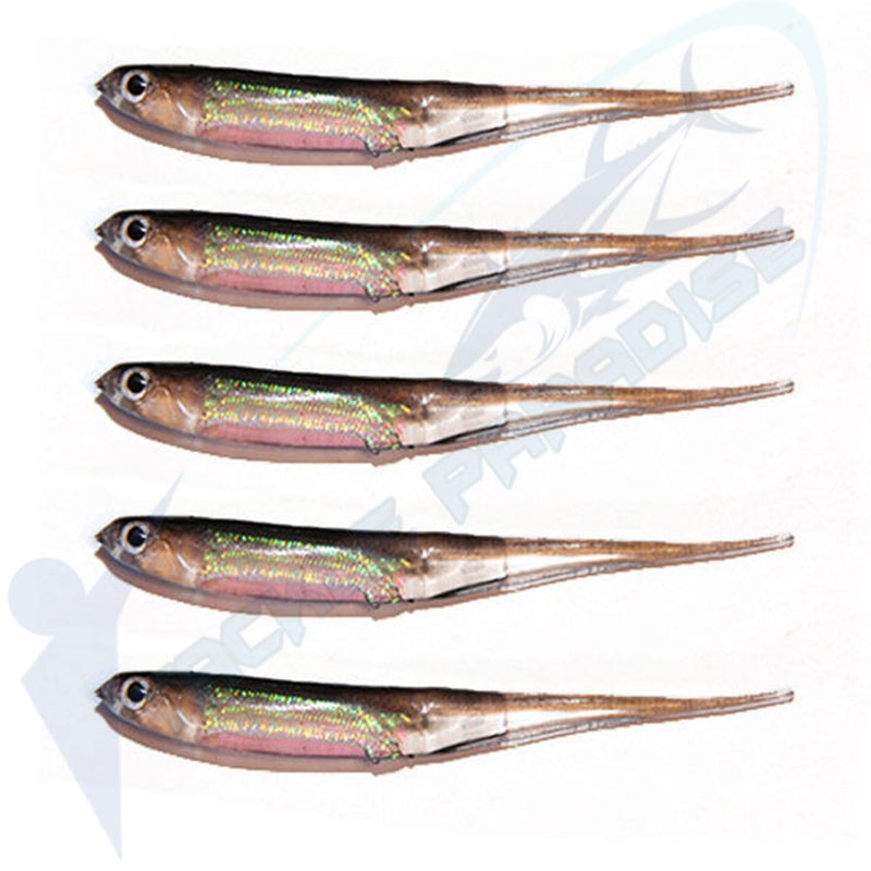 Mackeral Lures