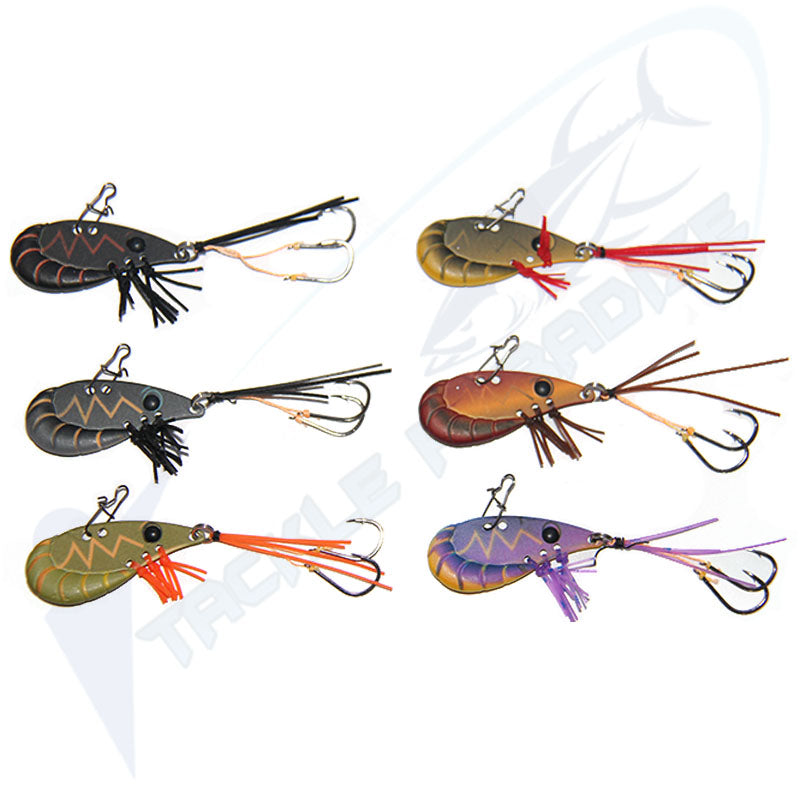 Best Bream Lures