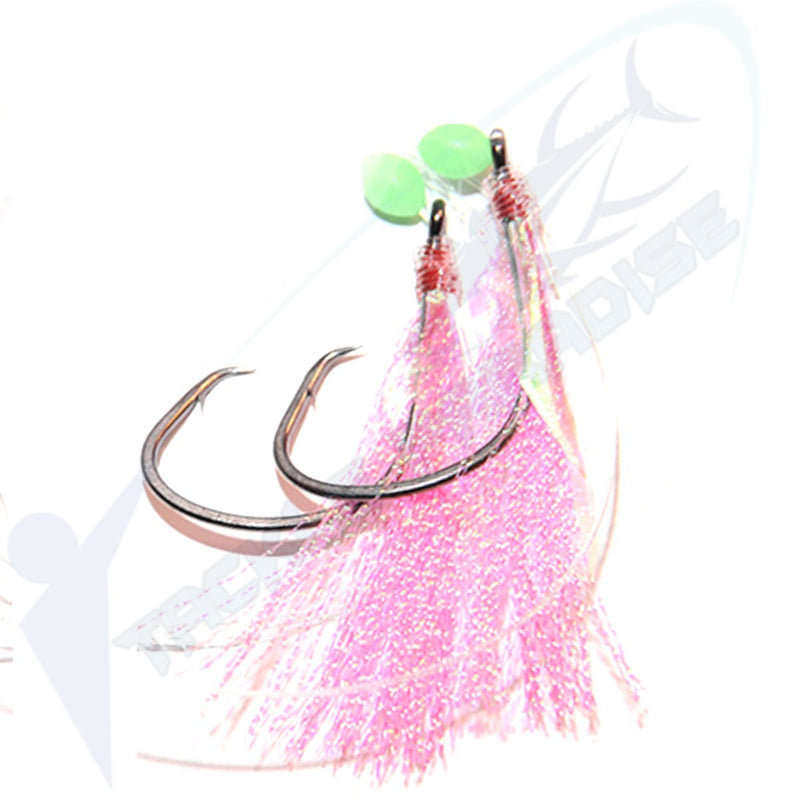 Snapper Fishing Hooks
