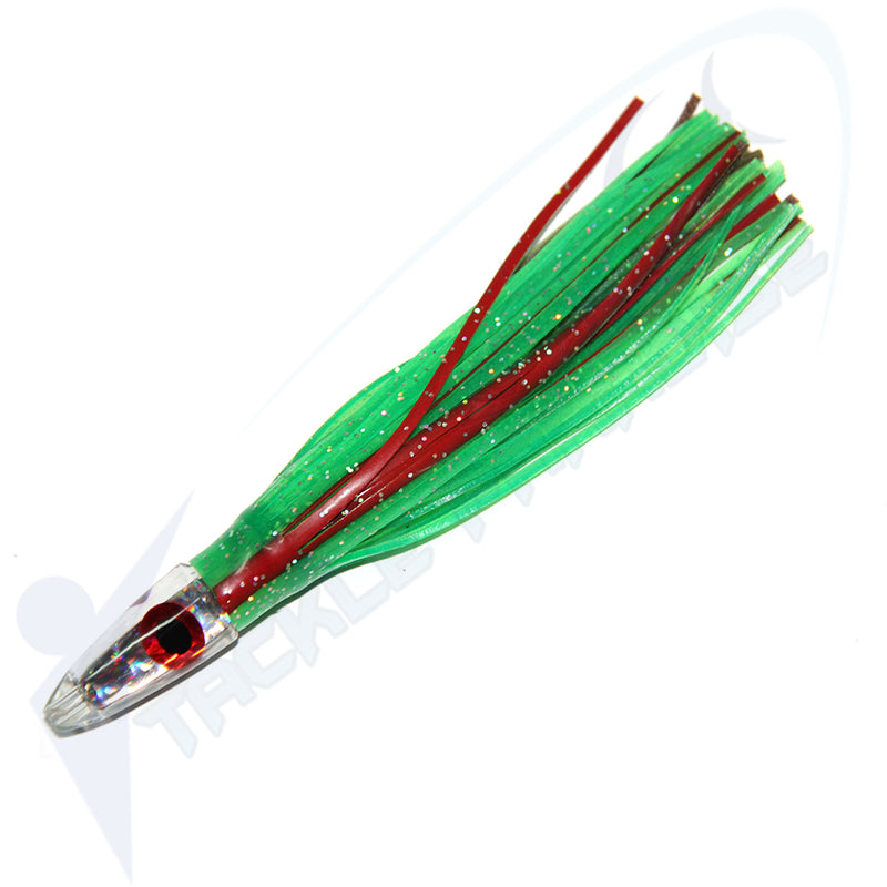Top 10 Marlin Lures