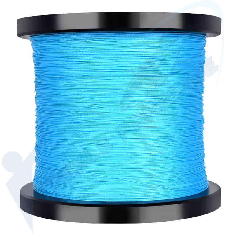 Braid Fishing Line 1000m