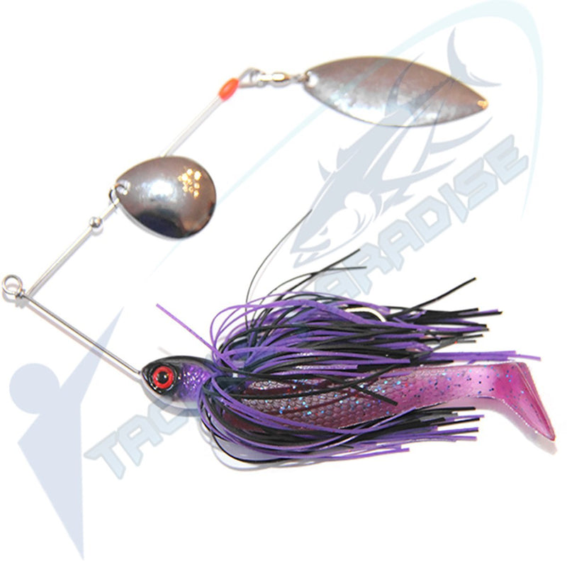 Spinnerbaits Australia