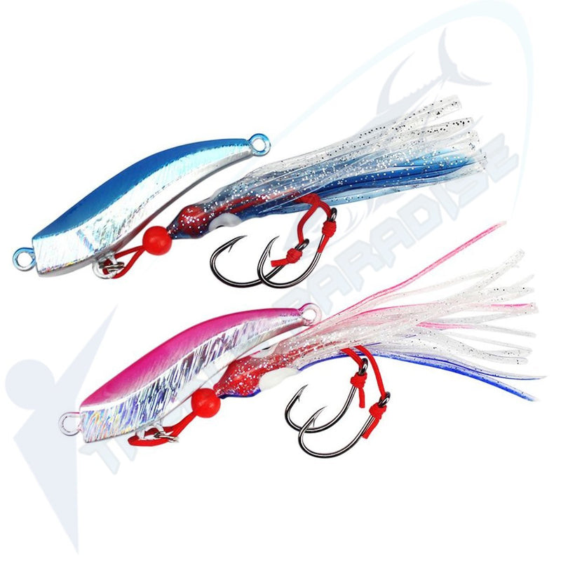 Snapper Fishing Lures