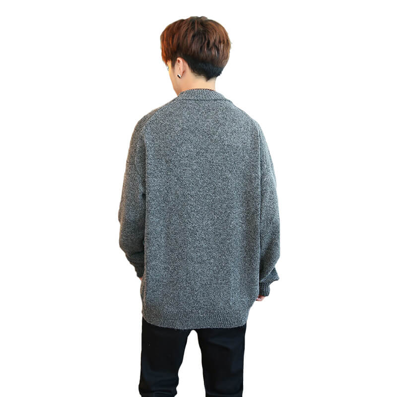 Nagusame Sweater