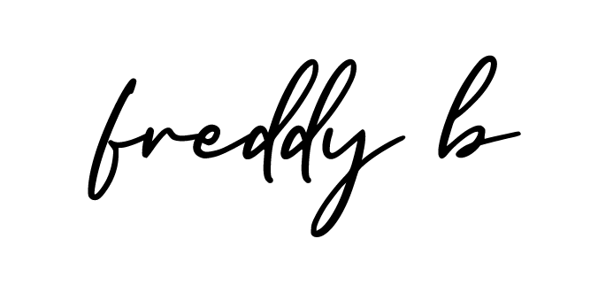 Freddy B is a trendy + wallet friendly boutique in Poughkeepsie, NY