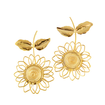 Florencia Earrings