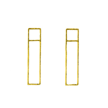 Helio Earrings