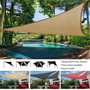 50% OFF-UV Protection Canopy-Buy 2 FREE SHIPPING