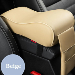 💥50% off💥-Car armrest cushion-Buy 2 Free Shipping