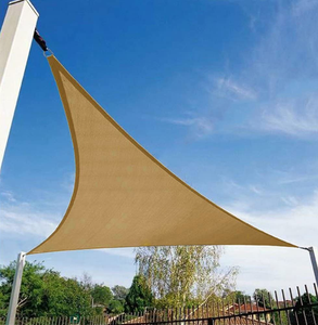 🔥Summer Sale 50% Off🔥-UV shade cloth-Buy 2 Free Shipping