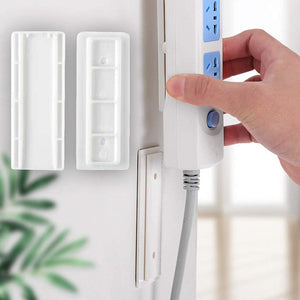 💥50% OFF💥-Surge Protector Wall Mount-Buy More Save More