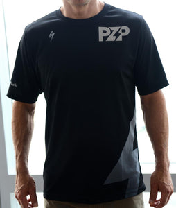 MEN'S Limited Edition Specialized Classic Training Tee
