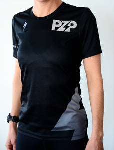 WOMEN'S Limited Edition Specialized Classic Training Tee