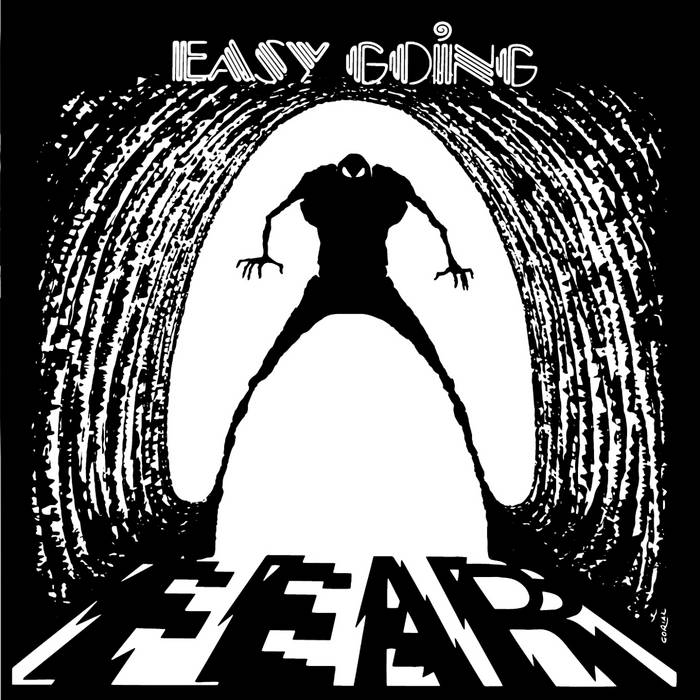Fear - Easy Going