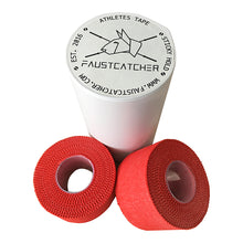 Laden Sie das Bild in den Galerie-Viewer, ATHLETES TAPE  - Sticky Hold  - Sporttape mit hoher Klebkraft
