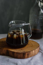 Laden Sie das Bild in den Galerie-Viewer, Bio Colombia Cold Brew Coffee - Bag-In-Box