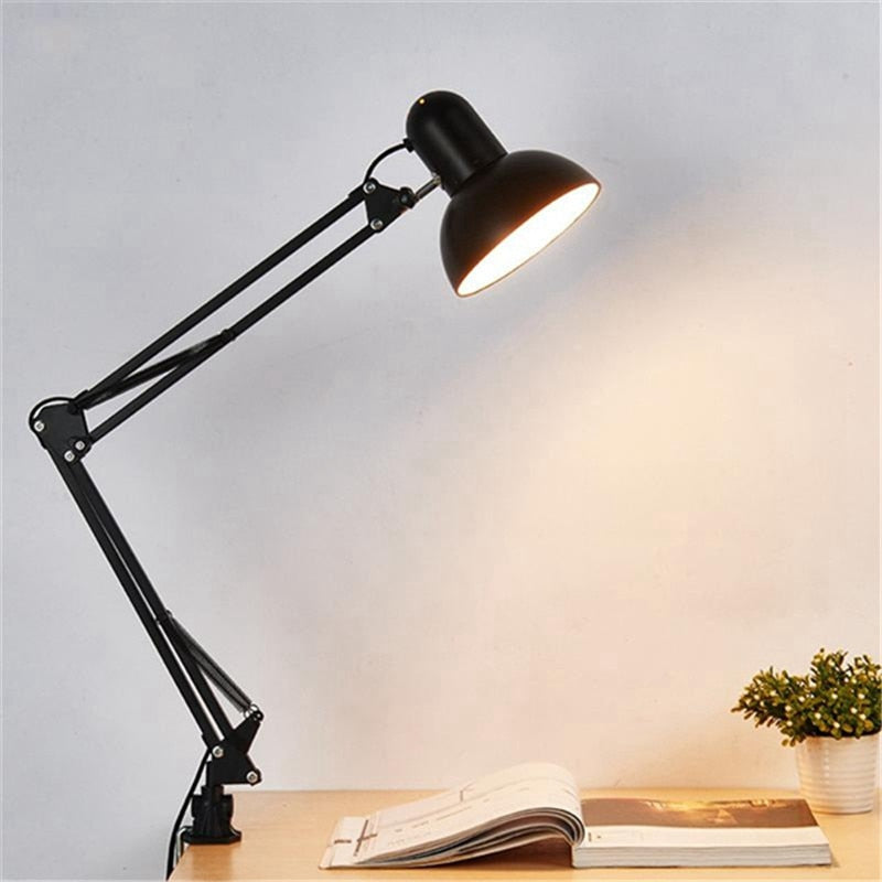 Office Reading Lamp